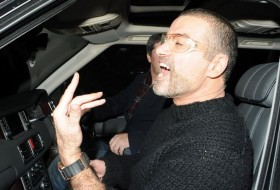 George-Michael-driving-1894847.png