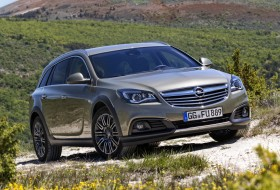 country tourer, insignia, opel