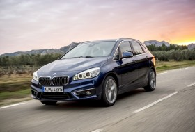 2-es, active tourer, bmw, xdrive