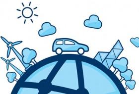 cng, e-golf, elektromos, fenntartható, hibrid, plug-in hibrid
