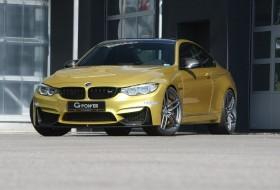 g-power, m4 coupe, m5, tuning, új bmw