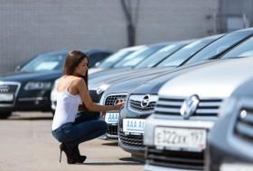 aaa auto, használt autó, import, női vásárló, suzuki swift