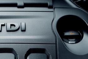 dízelbotrány, használt autó, használtautó-import, használtautó-piac, hibrid, import, újautó-eladások