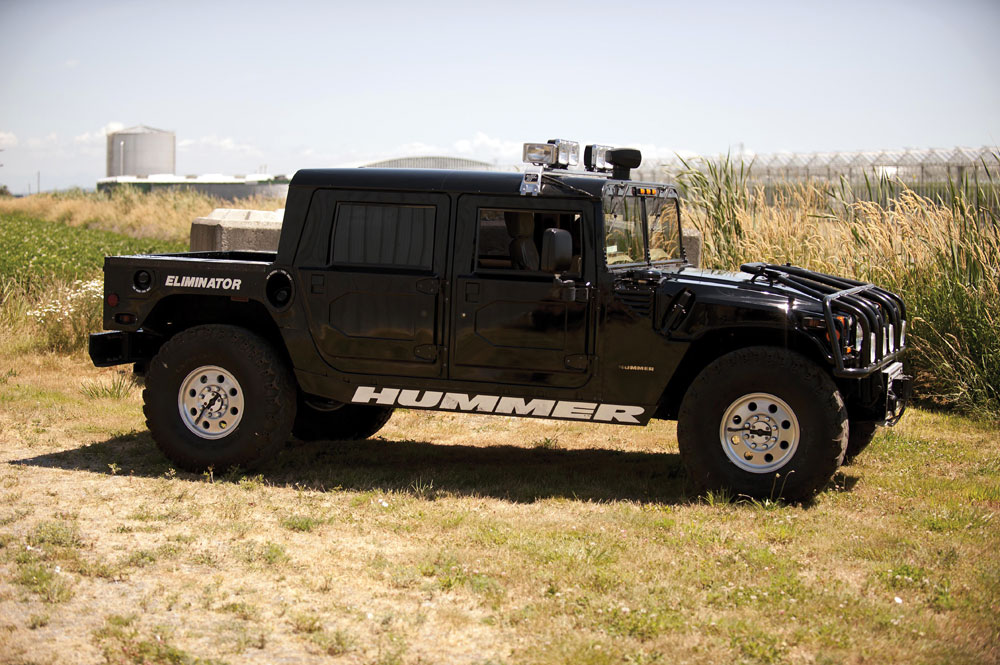 1000 Ideas About Hummer H1 On Pinterest Hummer H4