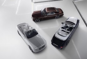 drophead coupé, phantom, phantom coupe, phantom zenith, rolls-royce