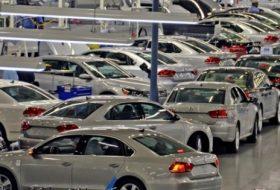 autóipar, brexit, eu, nagy-britannia, vámmentesség