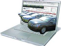 cégautó, flotta, használt autó, lízing, szerviz, újautó-értékesítés