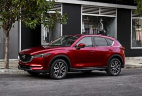 cx-5, los angeles, mazda, mazda cx-5, skyactiv, új cx-5