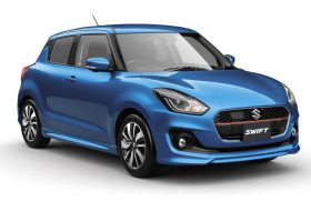 suzuki, suzuki swift, swift sport, új swift, vitara s