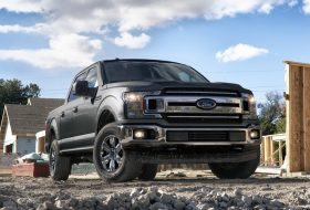 detroit, f-150, ford, ford f-150