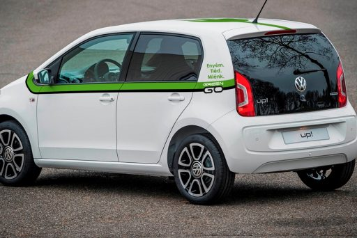 carsharing, elektromos, greengo, közösségi
