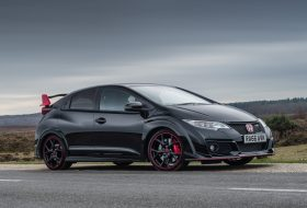 black edition, civic, civic type r, honda