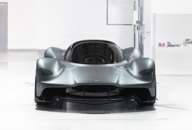 am-rb 001, aston martin, cosworth, hiperautó, rimac