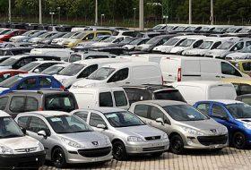 eredetiségvizsgálat, finanszírozás, használt autó, használtautó-piac, kilométeróra-tekerés, márkaszerviz