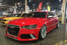 amts, hungexpo, tuning show