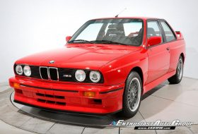 bmw, bmw m3, e30 m3, m3, sport evolution
