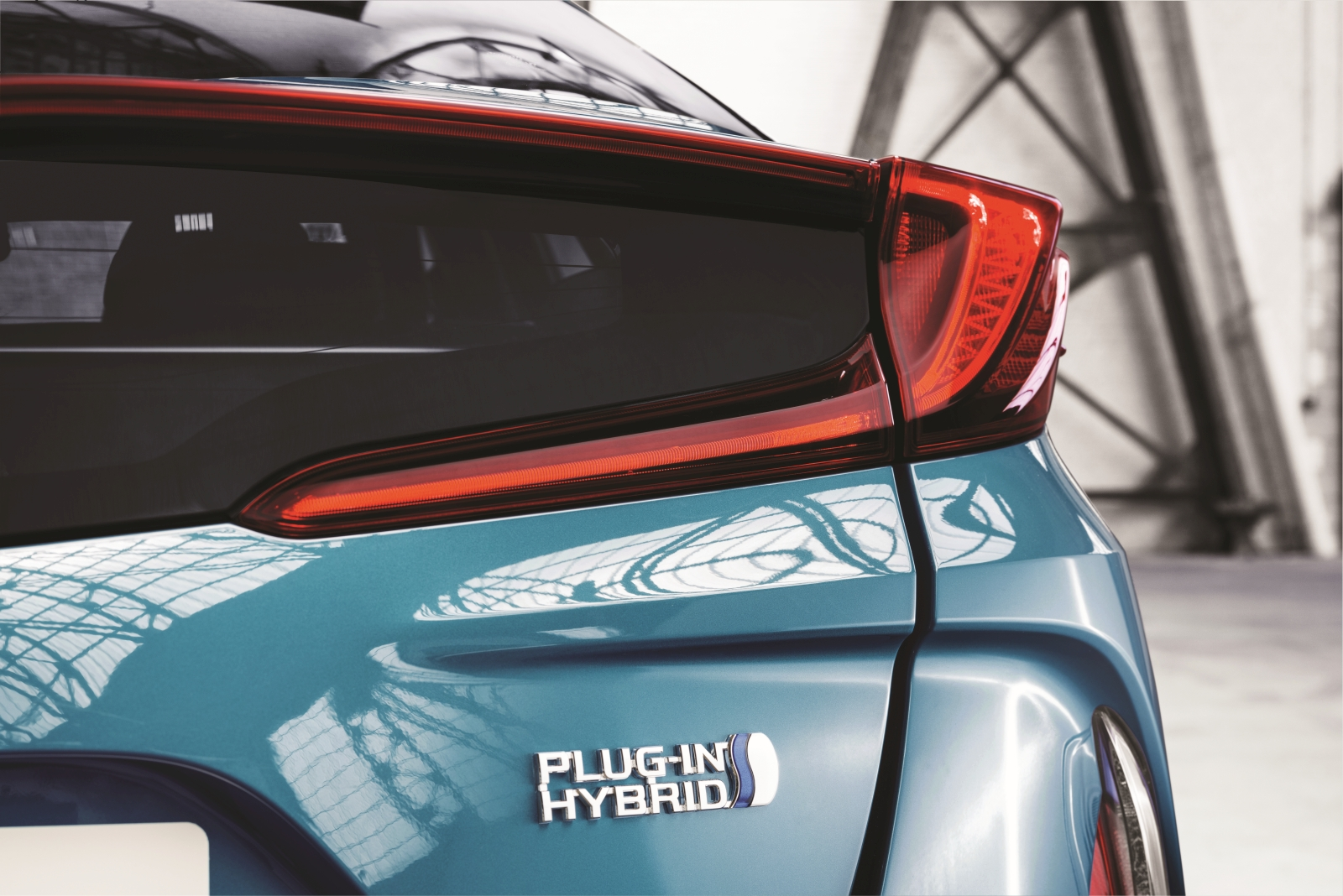 Toyota prius plug in hybrid 2017 poster toyota prius toyota and cars