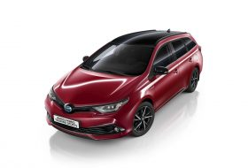 auris, auris selection, auris touring sports, hibrid, toyota, toyota auris