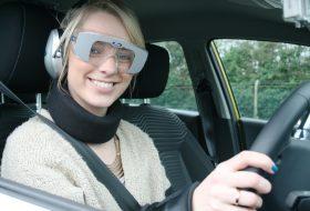 baleset, ford, közlekedés, vezetéstechnika