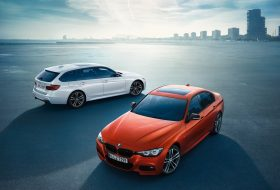 3-as, 3-as touring, bmw, m sport