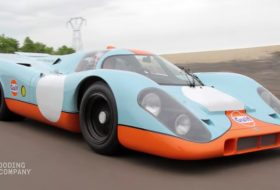 917K, árverés, aukció, porsche, steve mcqueen