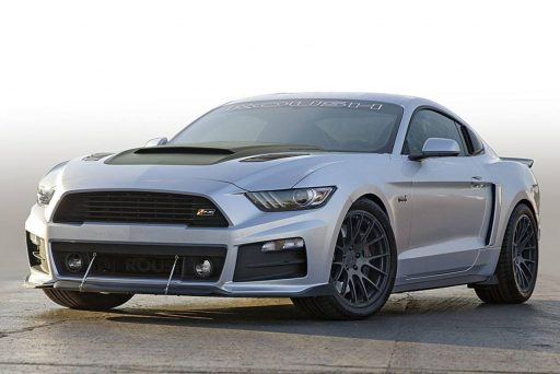 ford mustang, mustang, p-51, roush