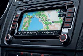 gps, navigáció, térkép, vicces