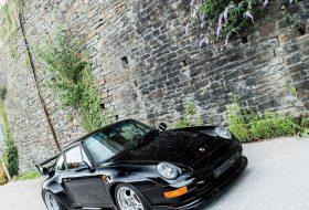 911 gt2, 911 turbo, 993 gt2, árverés, porsche 911, ritkaság