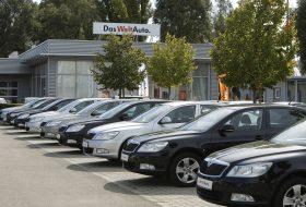 átlagéletkor, használt autó, használtautó-import, használtautó-piac, import