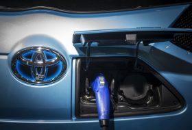 akkumulátor, elektromos, hibrid, szilárdtest, toyota, üzemanyagcella, villanyautó