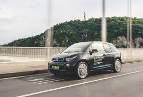 elektromos, fenntartható, gyorstöltő, járműtöltés, next-e, plug-in hibrid