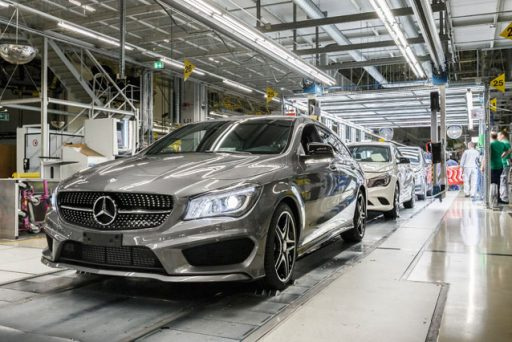 autógyártás, autóipar, beszállító, elektromos, kína, magyar, magyarország
