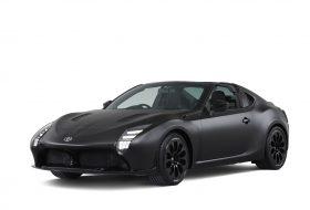 gazoo racing, gr hv sports concept, hibrid, tokiói autószalon, toyota, ts050