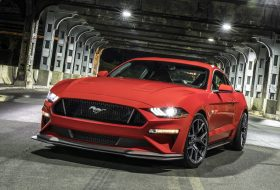 ford, ford mustang, mustang, performance pack