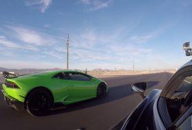 720s, amerika, autós videó, gyorsulási verseny, huracan, új lamborghini, új mclaren