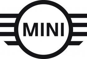 austin, bmw, mini, mini cooper, morris