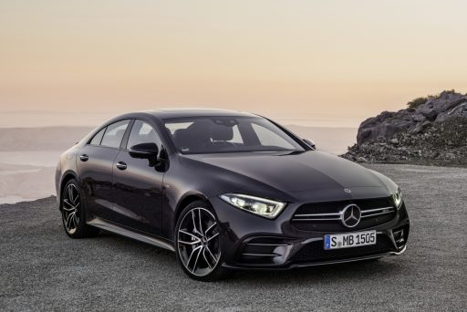 amg, cls, cls 53, e 53, mercedes-amg