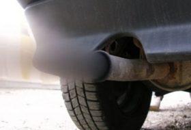 dízelmotor, dízelüzemű, németország, nitrogén-oxid
