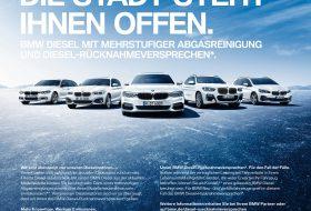 bmw, dízelbotrány, dízelmotor, gázolaj, üzemanyag