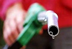 benzinár, kgfb, kötelező