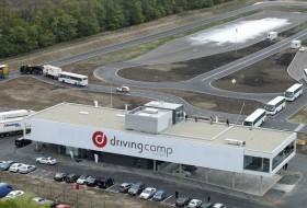 drivingcamp, közlekedésbiztonság, vezetéstechnika
