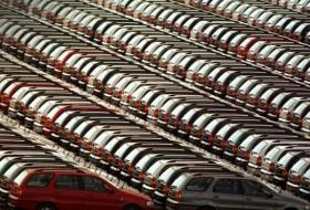 autóeladás, autópiac, új autó