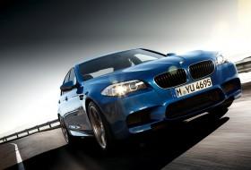 autóvásárlás, németország, új autó