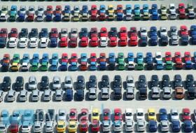 autókereskedelem, autópiac, mge, új autó