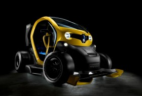 f1, forma-1, kers, renault, twizy
