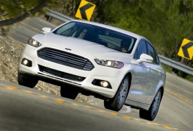 ecoboost, ford