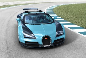 bugatti, bugatti legends, grand sport, le mans, veyron