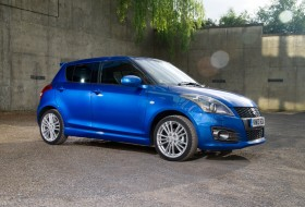 suzuki, swift, swift sport