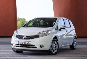 micra, nissan, note
