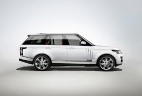 land rover, luxusautó, range rover, sport, suv, terepjáró
